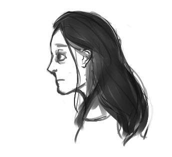 Profile by LovetoListen
