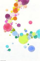 Bubbles by BlackSweetness