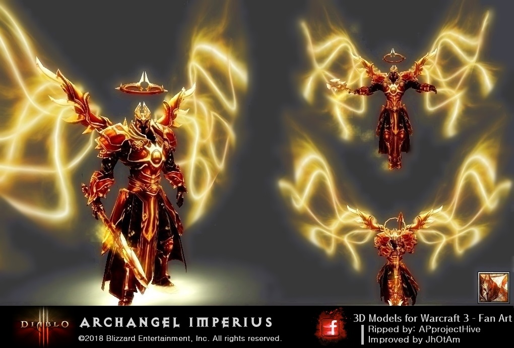 The Archangel Imperius (Improved) The_archangel_imperius__improved__by_jhotam-dcgl2xh