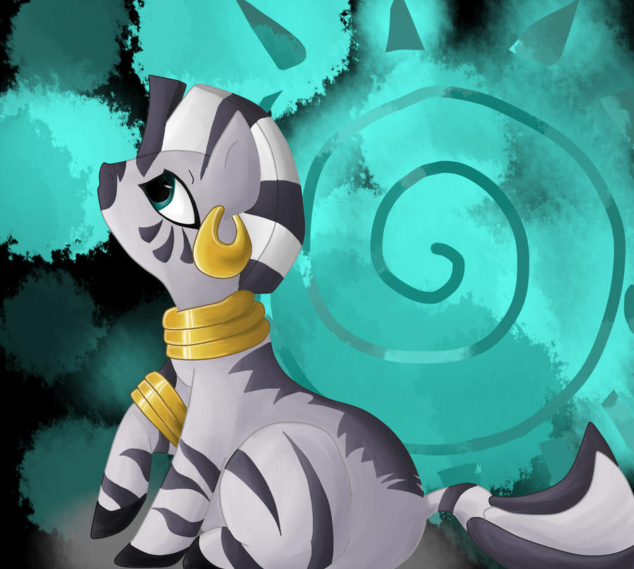 zecora_by_nine_of_the_tails-d4lfo3x.jpg