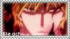 Stamp: Bleach by Samohae