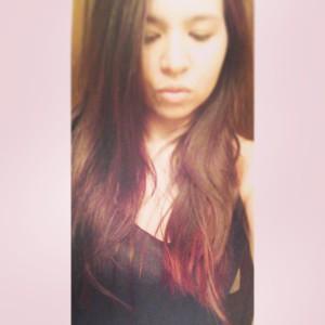 Samohae's Profile Picture