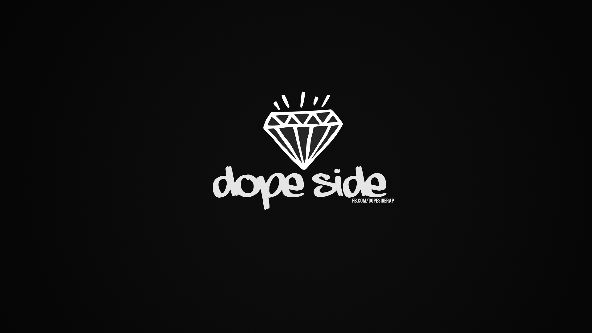 dope wallpapers hd tumblr viewing gallery