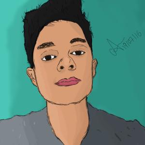 TuhCaldas's Profile Picture