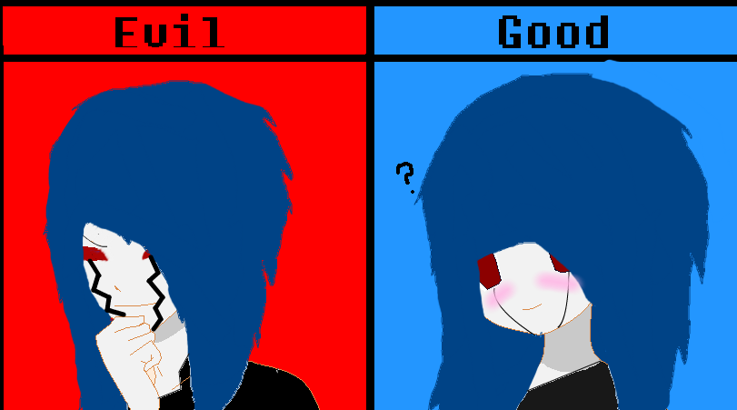 good and bad sides of cloning Hello, i'm kinda interested what are the good and the bad sides of cloning people (humans) as in cloning them for a eventual replacement of damaged or old.