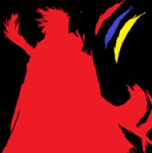 darkriori's Profile Picture