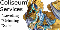 zith_small_banner_by_underlandrose-dc68jn7.png