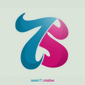 seven7-al's Profile Picture