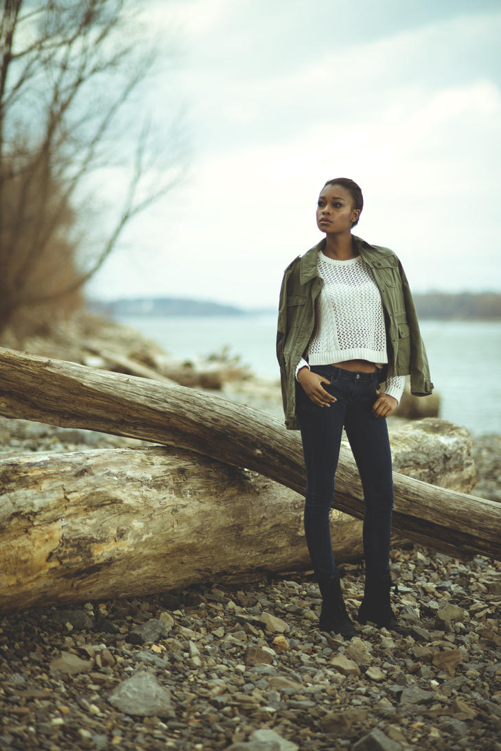 Tara by inspired-impressions
