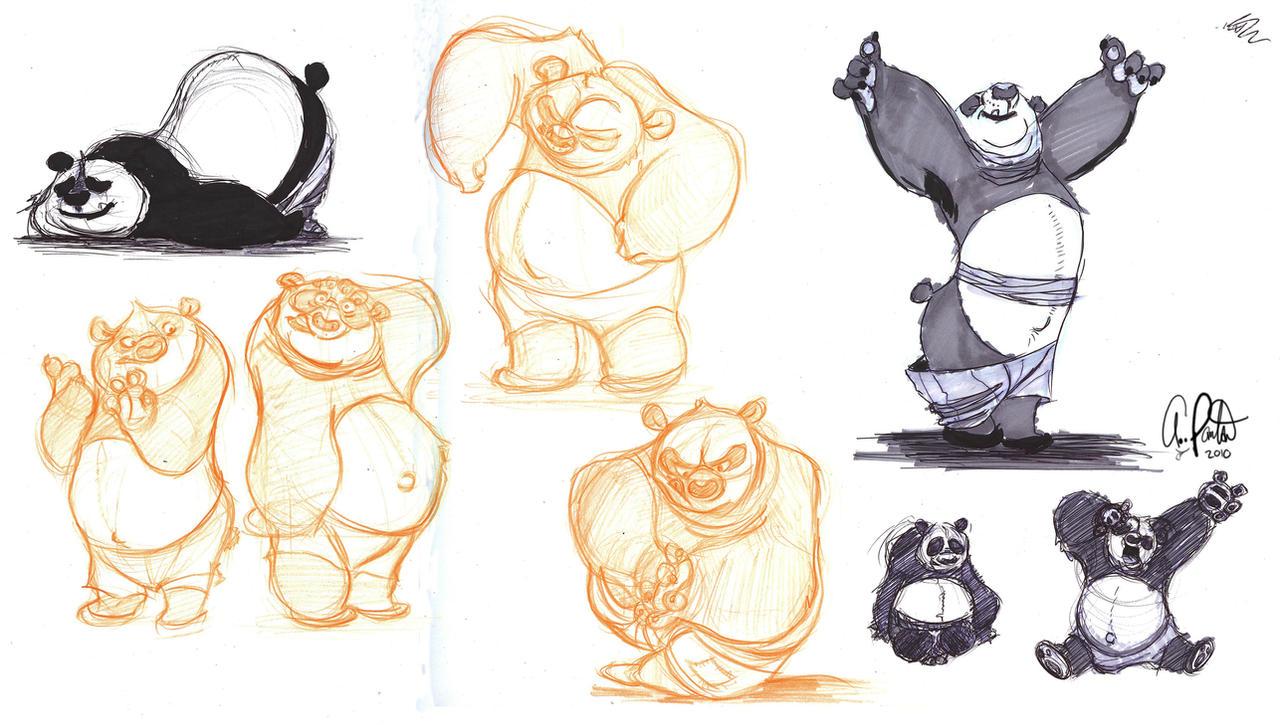 http://fc09.deviantart.net/fs71/i/2010/160/b/a/Kung_Fu_Panda_1_by_TonyPants.jpg