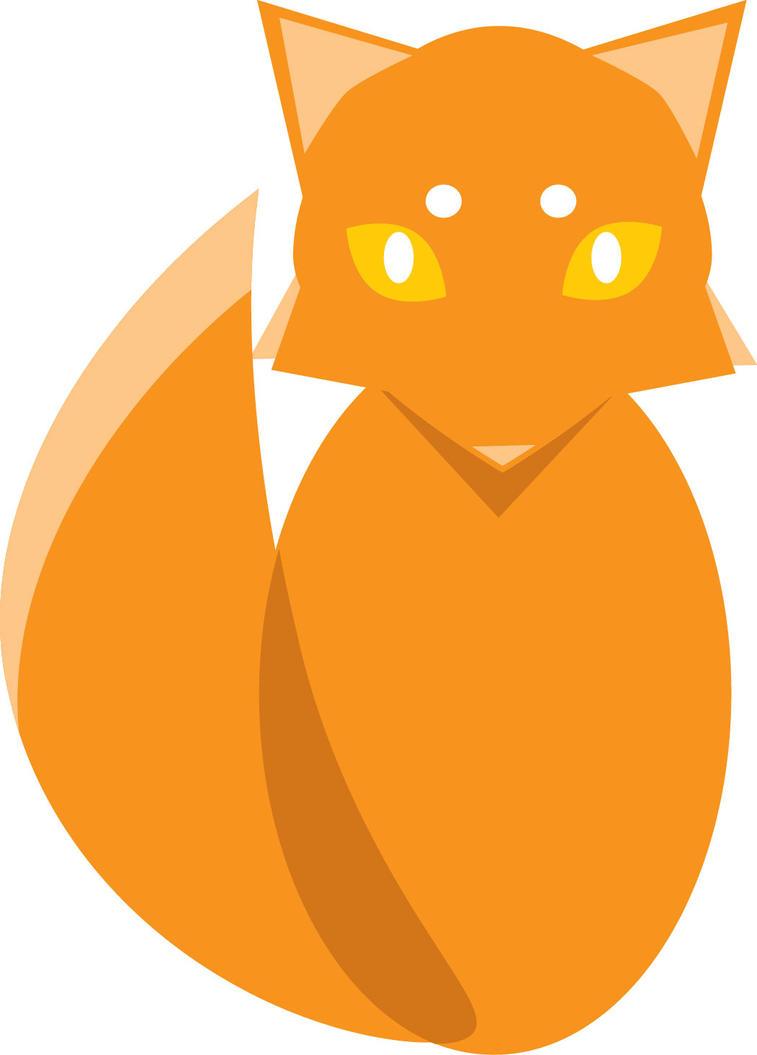 Foxes by yukiyubi