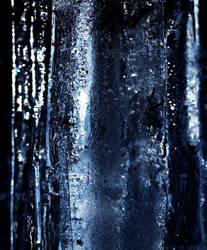 Shaded Ice