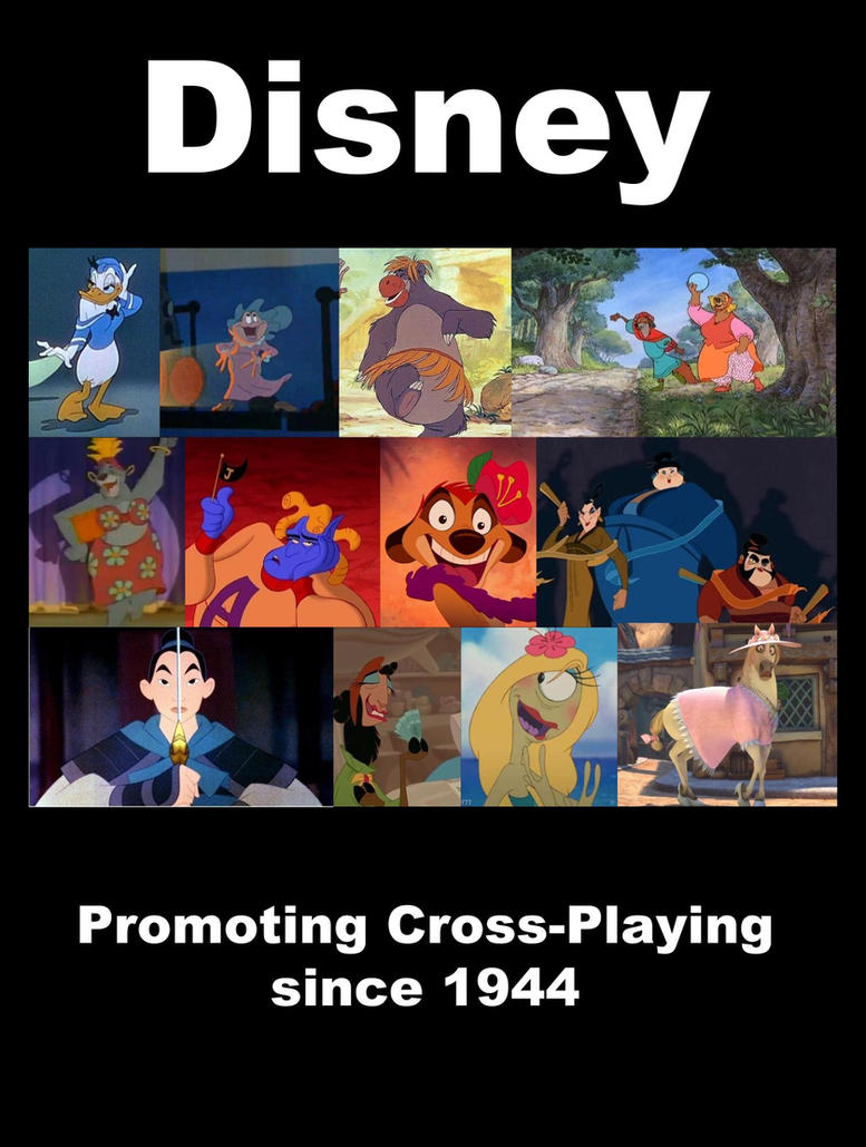disney meme by uria86 on deviantart
