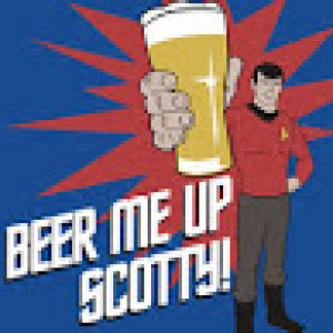 BeerMeUpScotty's Profile Picture