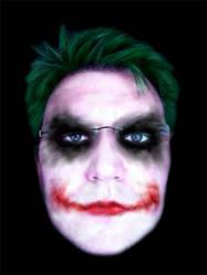 jokerface_id
