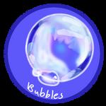 Bubbles by TheYummyPie