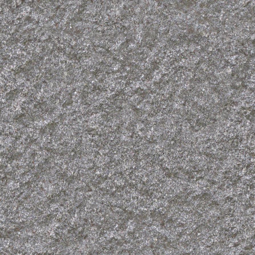 Seamless Rock Texture A by lauris71 on DeviantArt