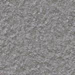 Seamless Rock Texture A