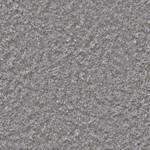 Seamless Rock Texture B