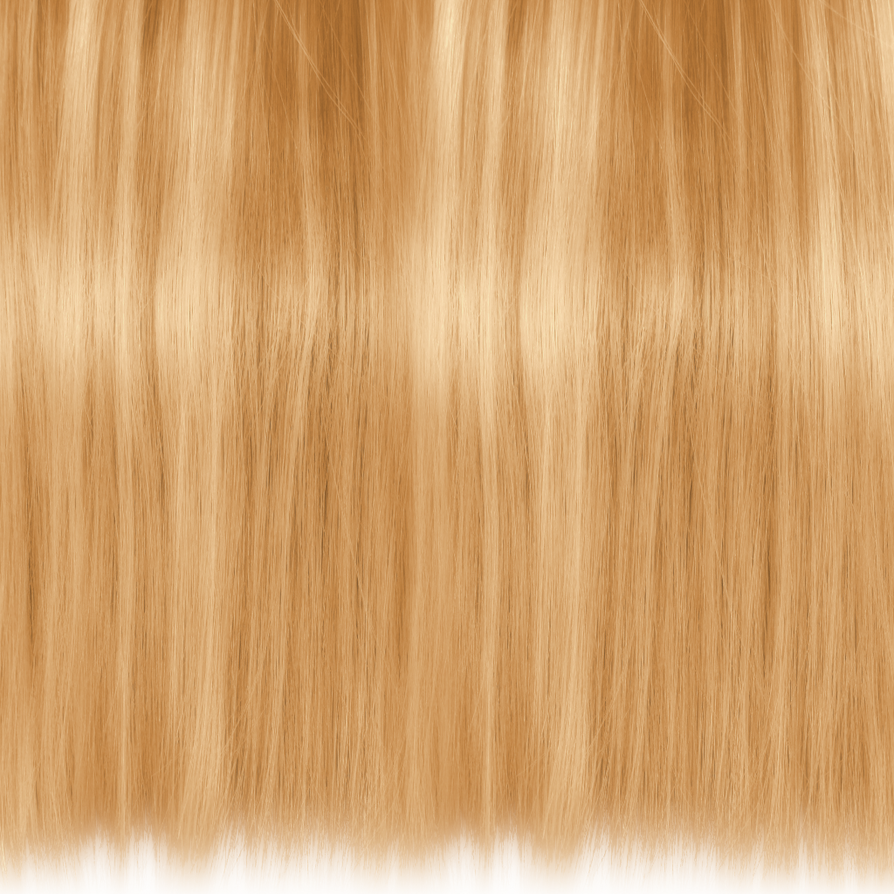 http://th03.deviantart.net/fs71/PRE/f/2011/346/5/0/golden_hair_texture_by_lauris71-d4ix0wt.png