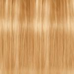 Golden Hair Texture