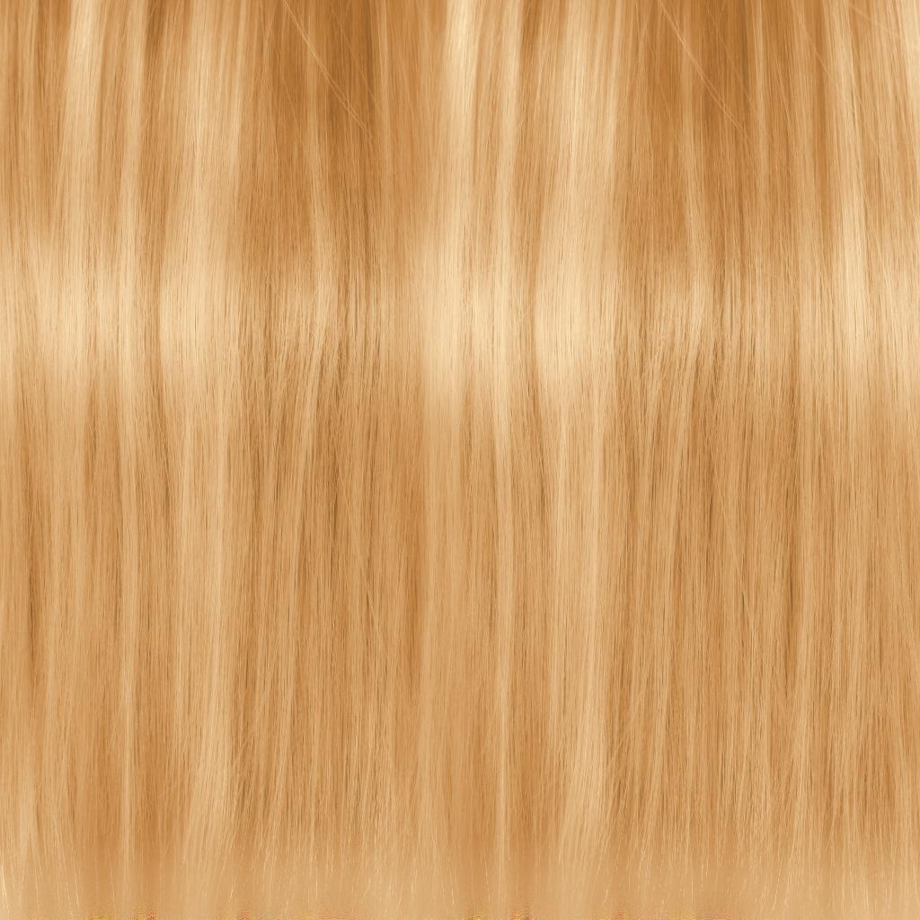 hair texture wallpaper - photo #24