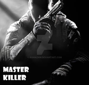 Call-of-Duty-Black-Ops-2-