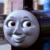 Smile Edward icon