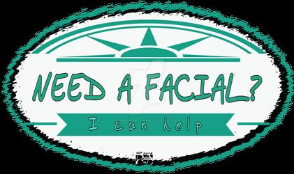 Facial Help
