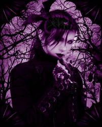 Night Flutters by Eternal-nocturne