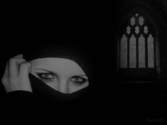 Hidden by Eternal-nocturne