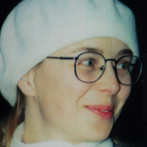 lanawynne's Profile Picture