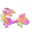 Spore-Ubyssion PNG by PukingRainbow