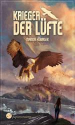 Krieger Der Luefte by Enthing