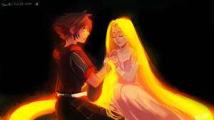 kh3-maybe by Pun-Rii