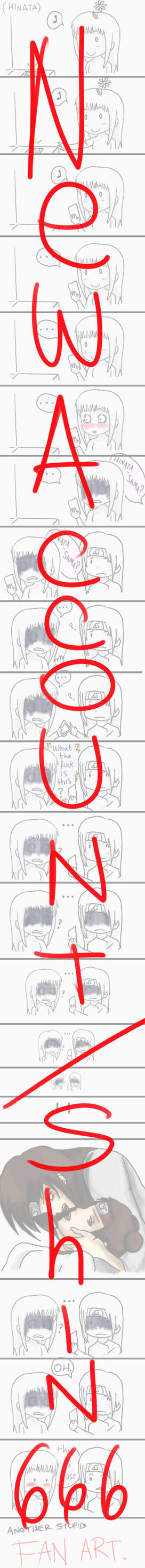 Fan art by SillyVacant