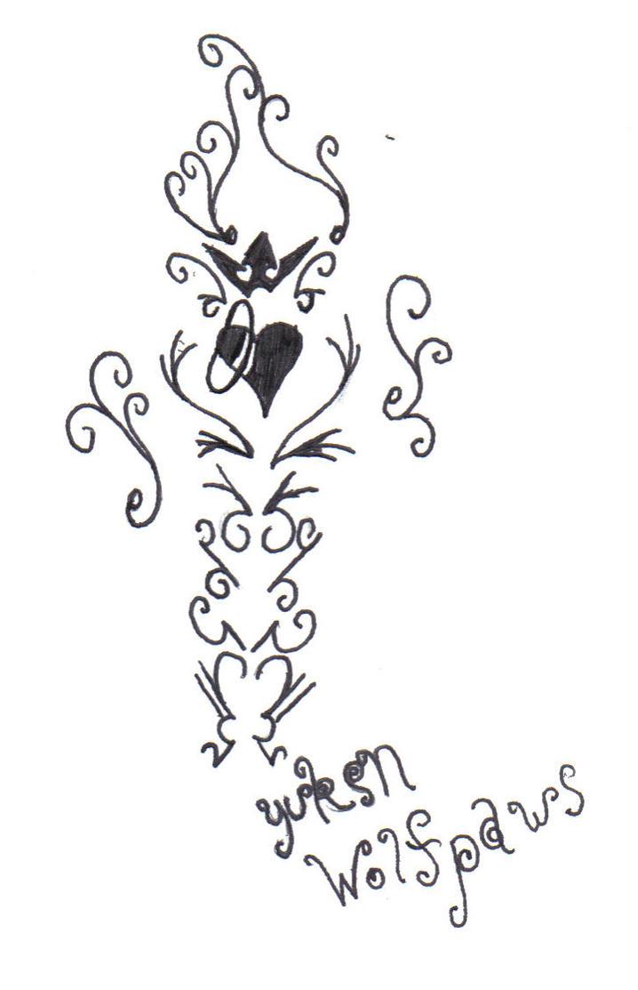 tattoo designs by christina morris tattoo compi. Black Bedroom Furniture Sets. Home Design Ideas