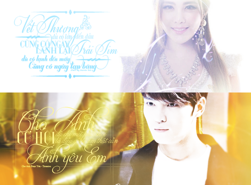 04122015-[Quotes] Request by @Bunny by BunnyLuvU