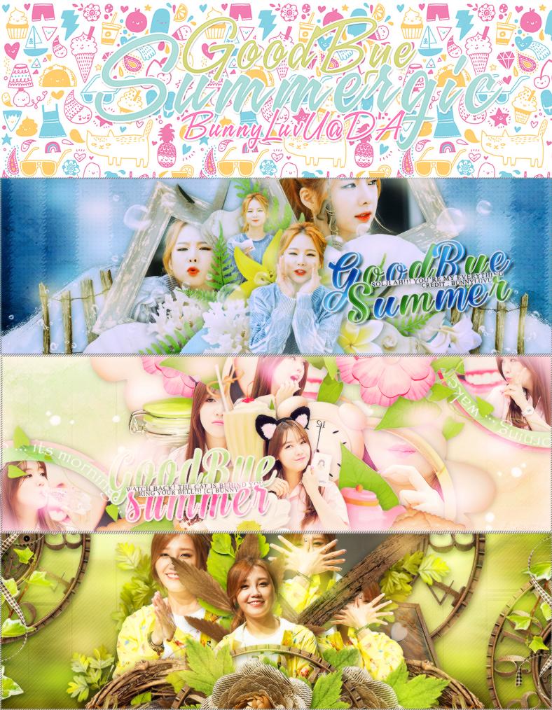 08132015-Good Bye Summergic by BunnyLuvU