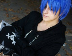 LallachanDesu's Profile Picture