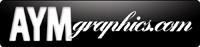 logo by bigvallysgirl