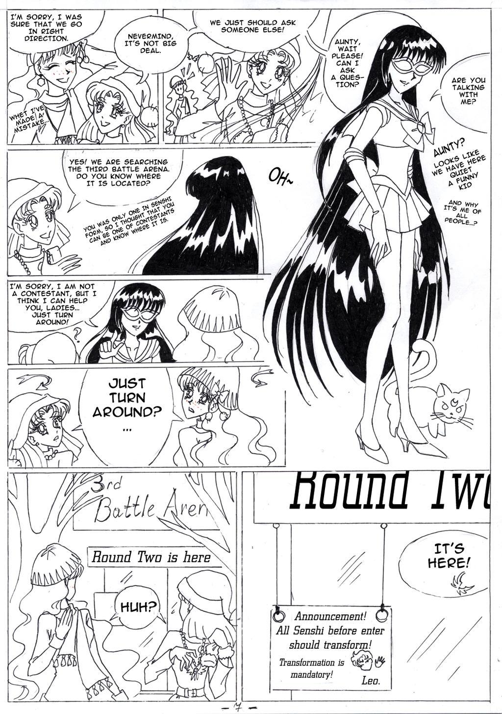 nephrite wallpaper containing comic - photo #26