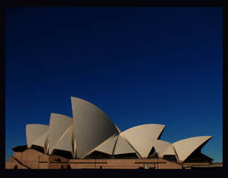 Opera House by The-name1ess