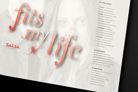 Portfolio - Illustration 3 by sevenfiles