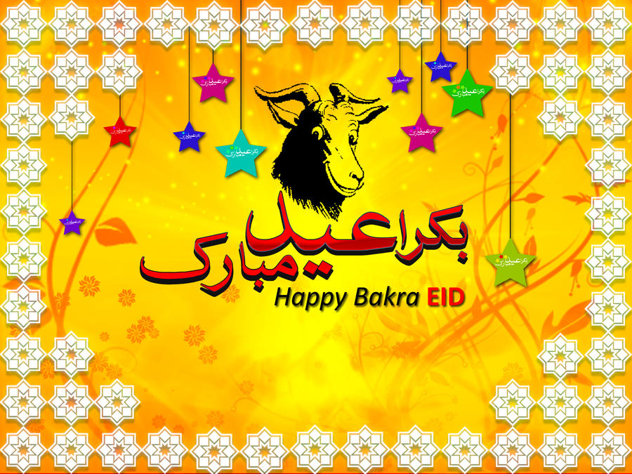 eid ul adha essay according school level An essay on bakra eid for kids, students and youth bakra eid or eid-al- adha is a muslim festival you are not allowed to copy this essay for your school or.