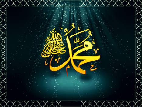 Muhammad-05