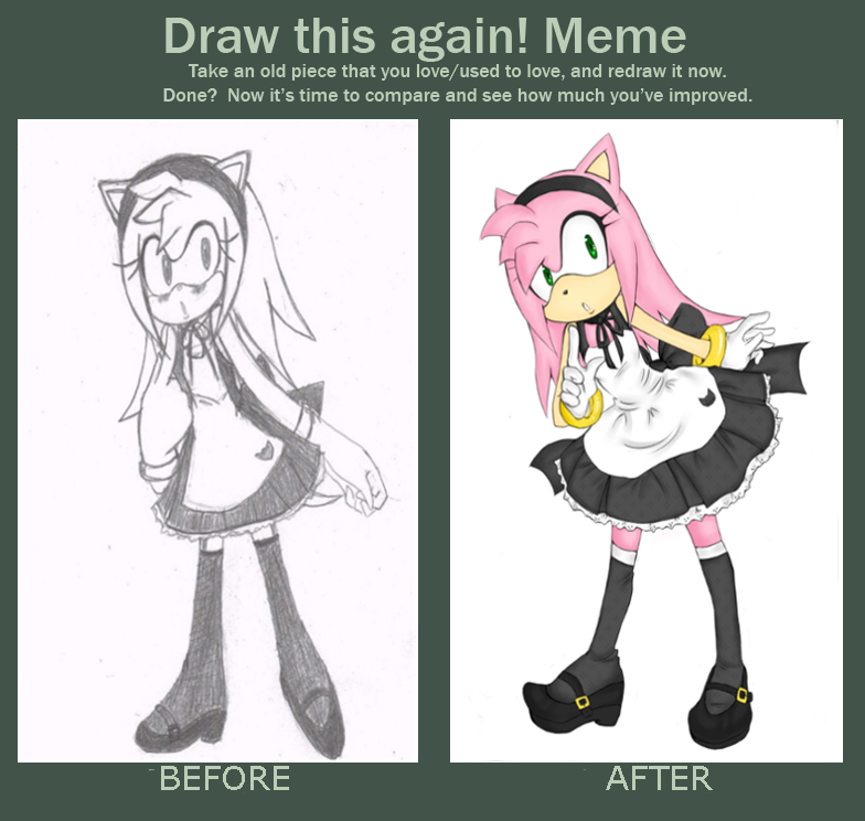 before_and_after_meme_by_deepblueskies-d
