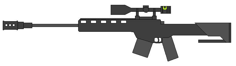 OFEK-308 by Wxodus