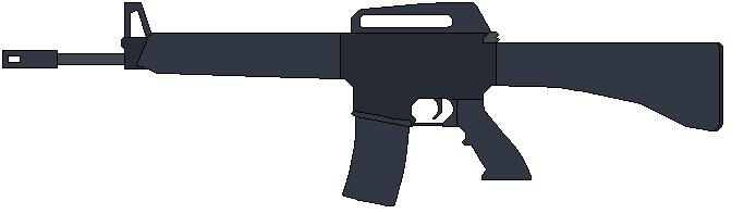 T65K2 by Wxodus