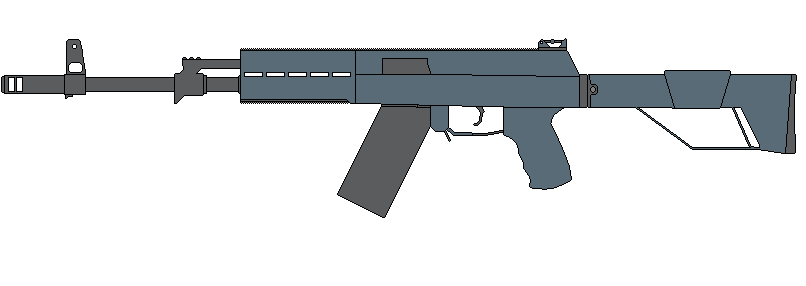 RPK-12 by Wxodus